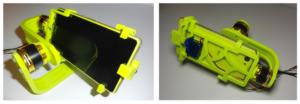 Drohnenzubehör 3D Druck, Drohnen ersatzteile, Drohnen entwicklung, Drohnen Eigenbau